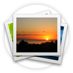 Masha Transparent PNG Clip Art Image   Gallery