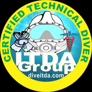 Tech dvr