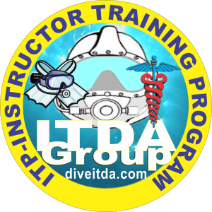 itda group ITP Program