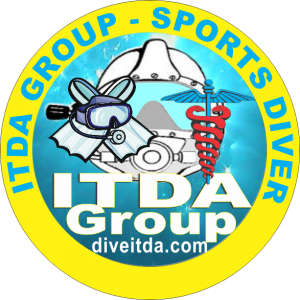 itda group sports dvr